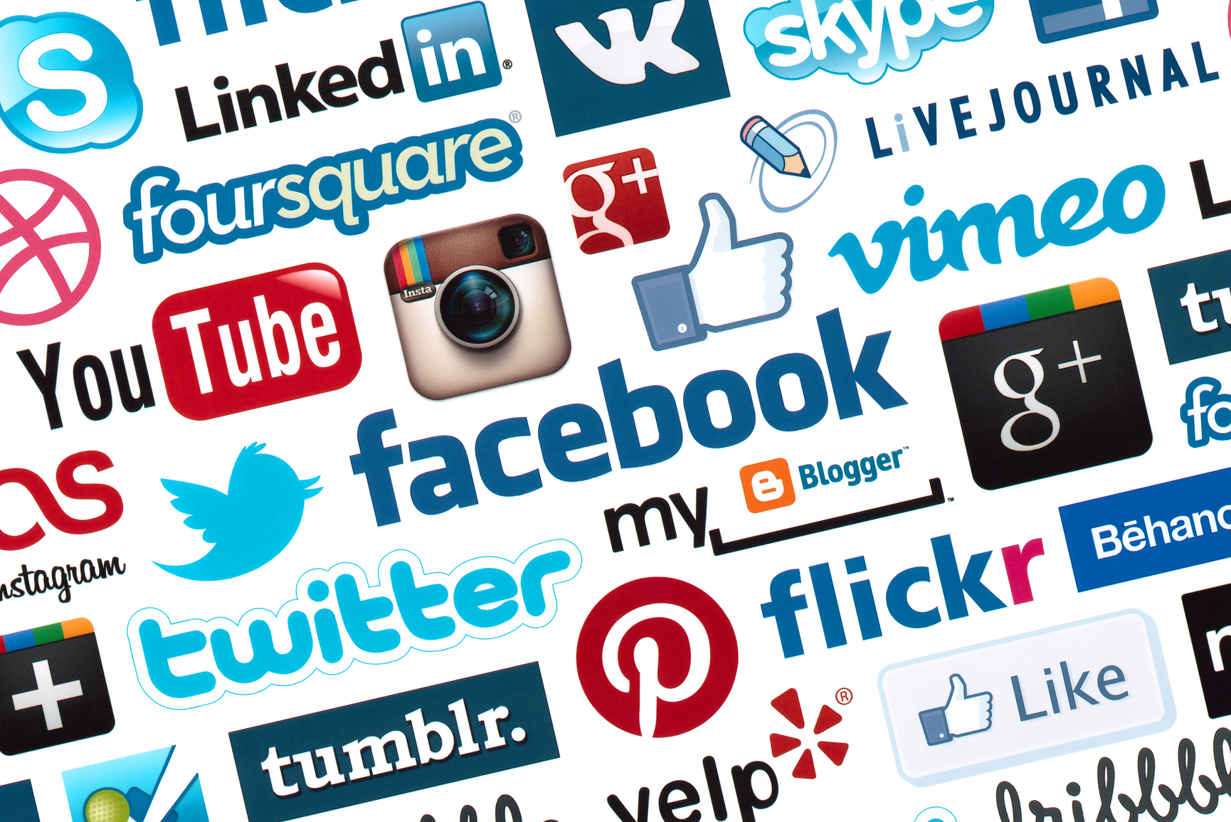What Social Media Platforms Should You Publish Your Video To?