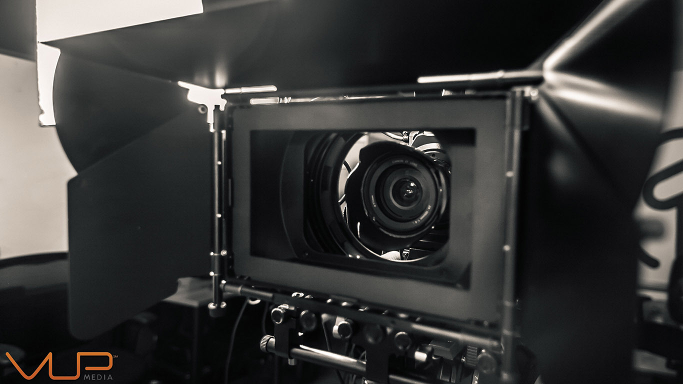 10 Types of Videos That Produce Results
