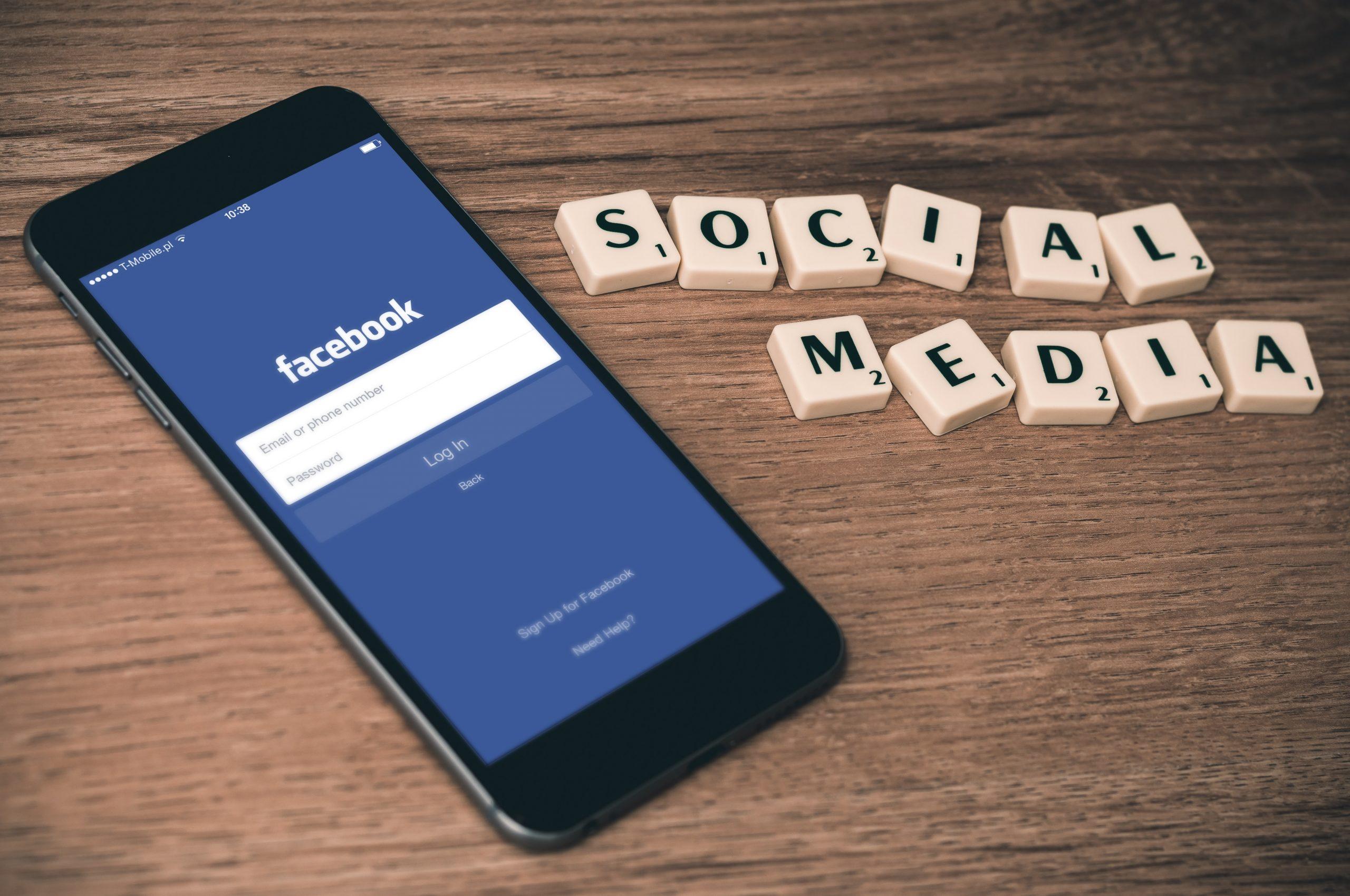 5 Tips to Improve Your Social Media Presence