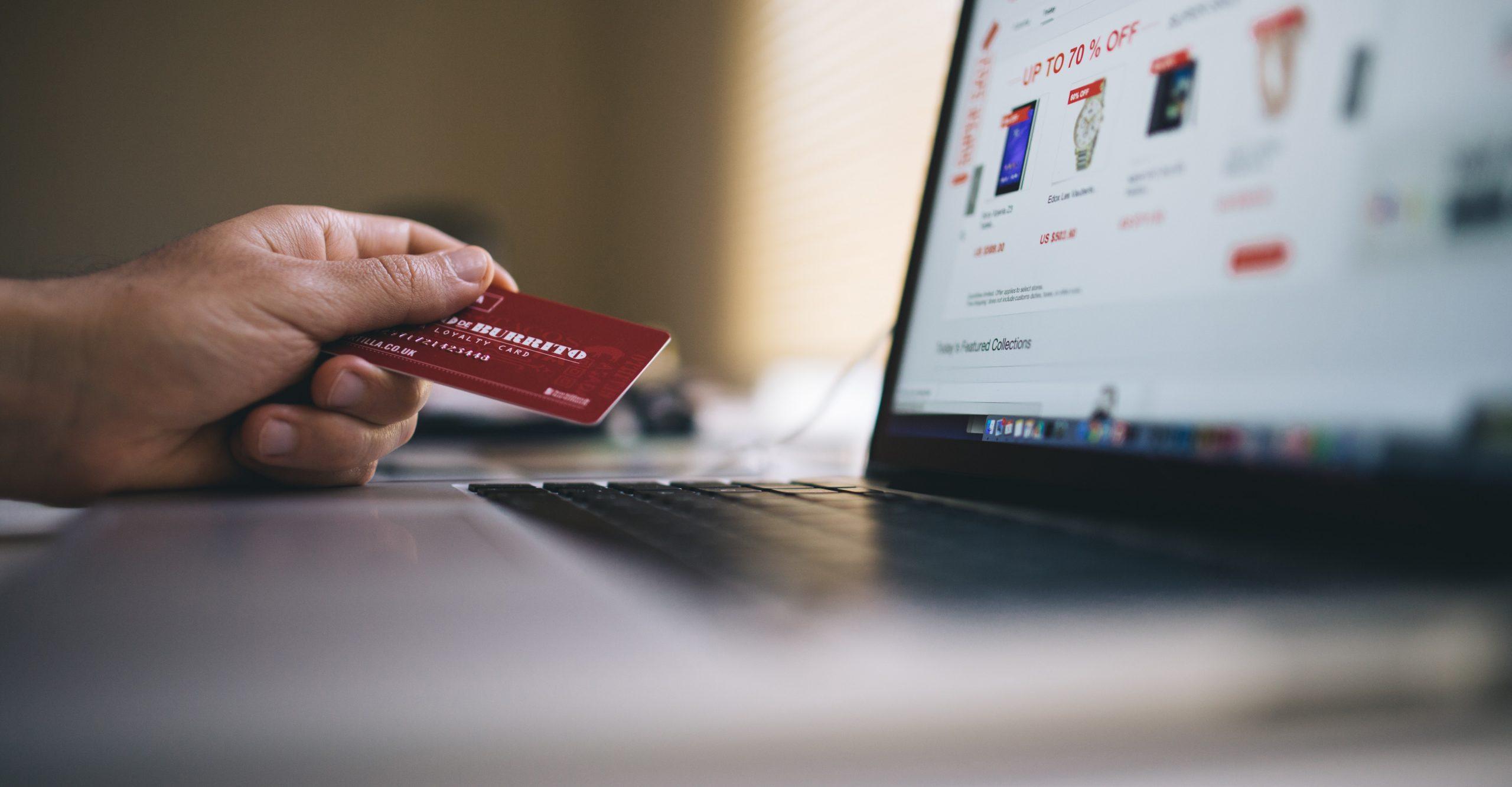 5 Best Platforms for E-Commerce