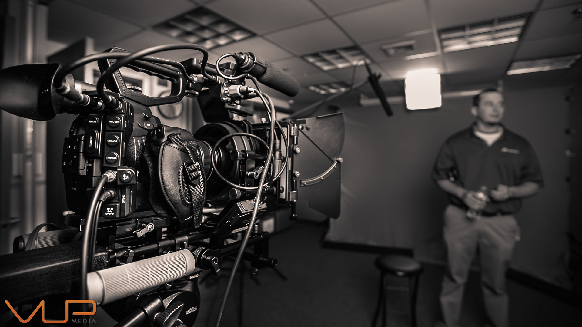 What Types of Video Do We Offer?