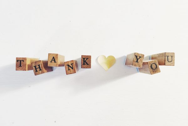5 Ways to Show Customer Appreciation