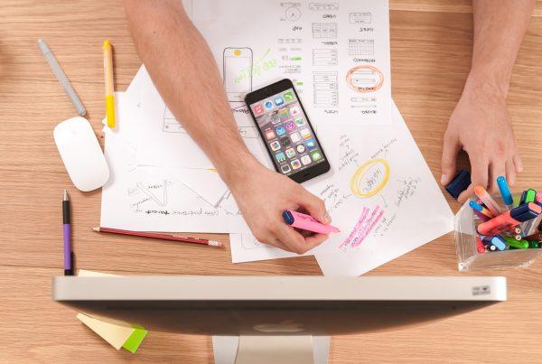 Holistic Marketing Plan
