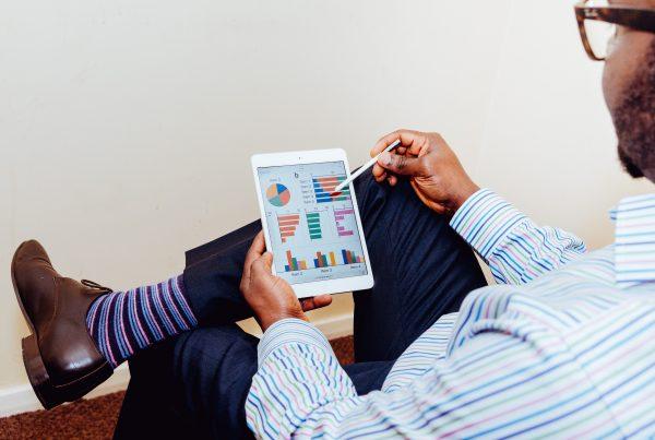 Why Social Media Analytics Matter