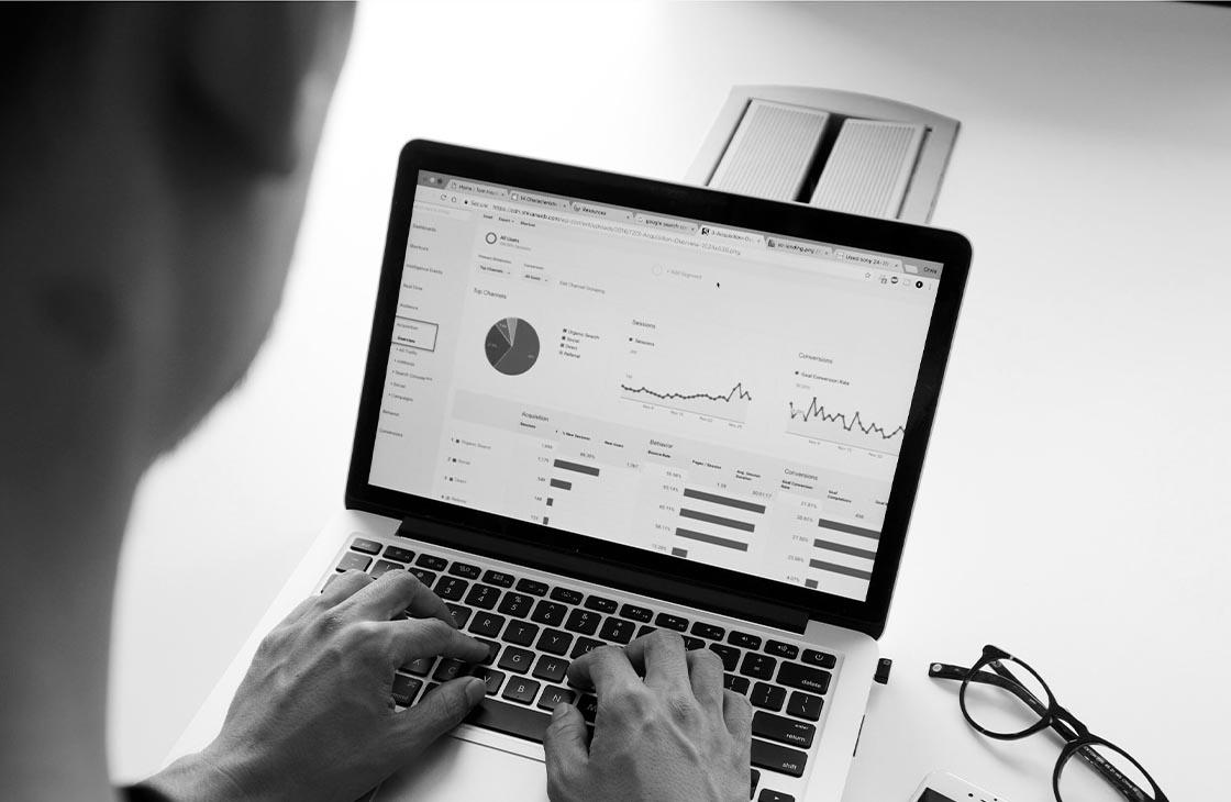 Tip for Using Google Data Studio